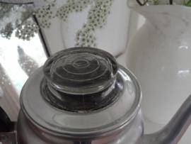 Lief Artola koffiepotje