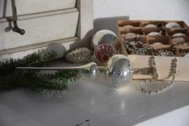 Oude kerstpiek