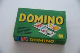 Domino Jumbo