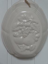 Puddingvorm