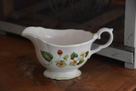 Engels high tea kannetje