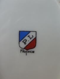Lief Frans sauskommetje