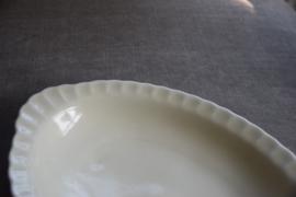 Mosa serveerschaal