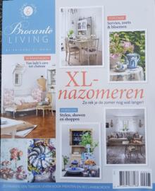 Brocante Living Ariadne at Home - augustus 2021