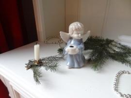 Lief engeltje!