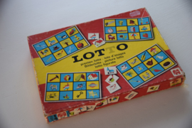 Lotto Jumbo
