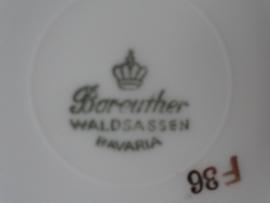 Lief van Bavaria!