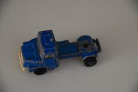 Vrachtwagentje