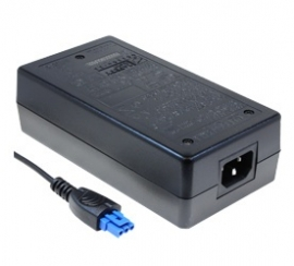 HP c8187-60034 Ac Adapter