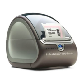 Dymo LabelWriter™ 400 Turbo