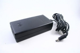 HP 0950-4340 Ac Adapter