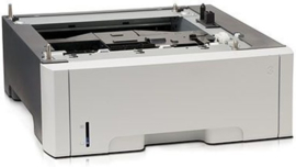 HP papierlade Q5985a  (p4015)