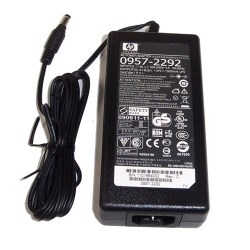 HP 0957-2292 Ac Adapter