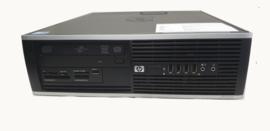 HP Pro 6000 SFF