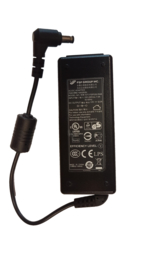 FSP Group FSP036-RAB AC/DC Adapter