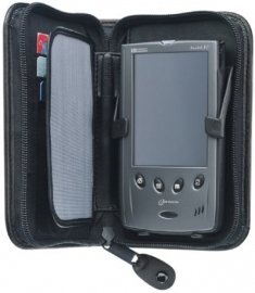 Case Logic PDA case plt2