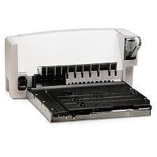 HP LaserJet Duplex Unit RL1-0488 R73-5047