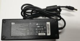 HP  PA-1121-02H 18,5V - 6,5A 120W (317188-001)/