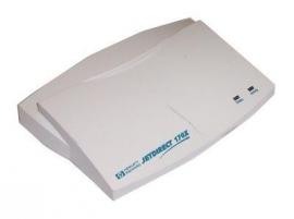 Printserver 5x Hp 170X
