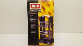 Chenbro CD tower-20 FC160
