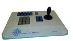 Pelco CM8505D /system 8500 KB