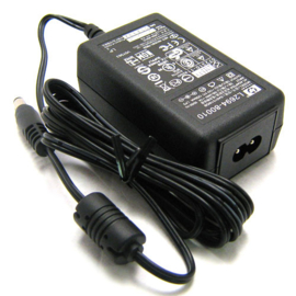 HP L2694-80010  Ac Adapter