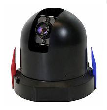 Pelco Spectra IV  DD4CBW23-X