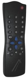 Afstandsbediening Philips rc282401