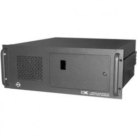 Pelco DX7108