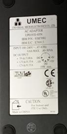 UMEC adapter UP0193I-05N