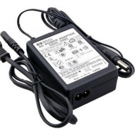 HP 0950-3490 Ac Adapter