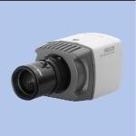 Bewakingscamera Pelco CCC5100H-6A