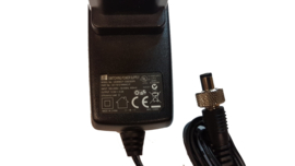 Switching Power Supply Adapter UE08WCP-120030SPA