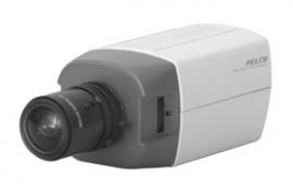 Bewakingscamera Pelco CC3610H-6x