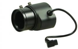 Lens Bosch LTC3664/40