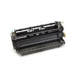 HP fuser unit voor HP1150 en HP1300