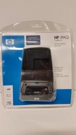 HP ipaq Cradle kit h4000 / rx1900