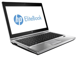HP Elitebook 2570p i5