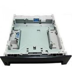 HP papierlade rm1-1292-080