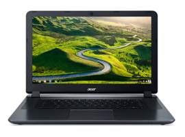 Acer Aspire V3-371 / MS2392 - i5