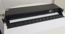 APC AP7920 Switched Rack PDU