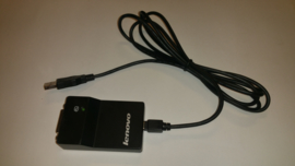Displaylink Lenovo USB-to-DVI Monitor Adapter