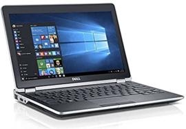 Dell Latitude E6230- i5