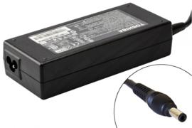 Toshiba pa3290e-3ac3 , AC Adapter (Toshiba; 120W; 19V)
