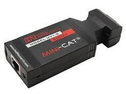 Hall research Mini-cat uv1-sender