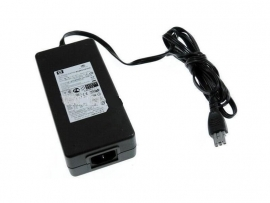 HP 0957-2146 Ac Adapter