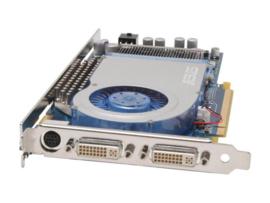 GeForce 7800 GFX