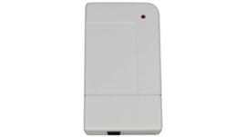 Lupus Electronics LUPUSEC radio relais voor XT Alarmsysteem