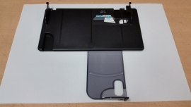 HP B110A papier klep