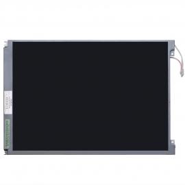 Hitachi - Hitachi TFT 12.1in LCD Sceen Assy TX31D21VC1CBE - TX31D21VC1CBE